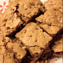 chewy-chocolate-chip-bar-cookies-3.jpg