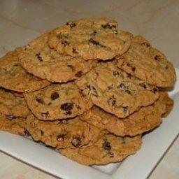 chewy-oatmeal-raisin-cookies-4.jpg