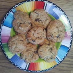 chewy-oatmeal-raisin-cookies-8.jpg