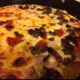 chicago-style-deep-dish-pizza-24.jpg