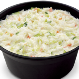Chick-Fil-A Says Farewell to Cole Slaw — Here's the Recipe - NBC News