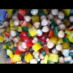 chick-pea-salad-2.jpg