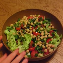 chick-pea-salad.jpg