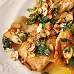 chicken-amandine-dinner-in-under-fifteen-minutes-2284102.jpg