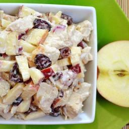 chicken-and-apple-salad-2538685.jpg