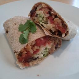 chicken-and-black-bean-burritos-2.jpg