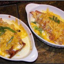 chicken-and-black-bean-enchiladas-3.jpg