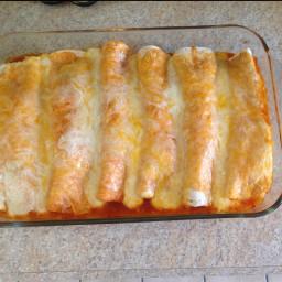 chicken-and-black-bean-enchiladas-7.jpg