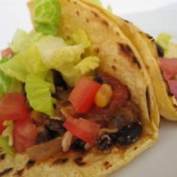 spanish+salsa recipes, page 4 | BigOven