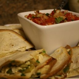 chicken-and-brie-quesadillas-with-c-4.jpg