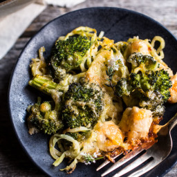 chicken-and-broccoli-skillet-b-008e67.jpg