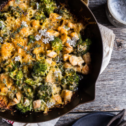 chicken-and-broccoli-skillet-b-8f71d0.jpg