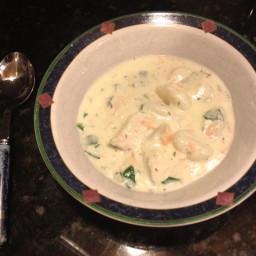 chicken-and-gnocchi-soup-3.jpg