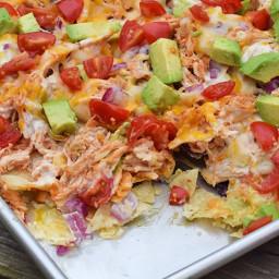 chicken-and-hummus-loaded-nachos-in-a-sheet-pan-2345750.jpg