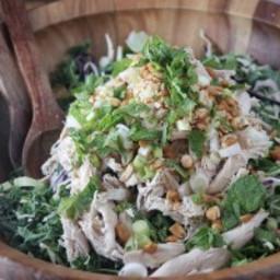 chicken-and-kale-salad-with-peanut-vinaigrette-2120613.jpg