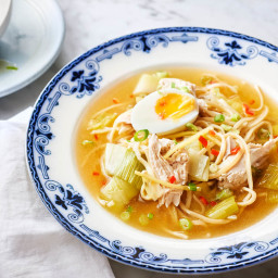 chicken-and-leek-noodle-soup-recipe-1966705.jpg