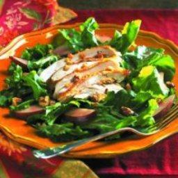 chicken-and-pear-salad-on-arugula-2.jpg