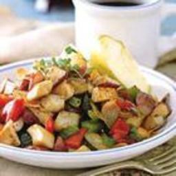 chicken-and-potato-hash-e9e9cd-a97edae71cff070d61160b93.jpg