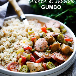 chicken-and-sausage-gumbo-1892097.jpg