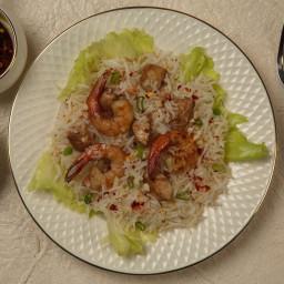 chicken-and-shrimp-rice-salad-1e2fab-25e0be00016020daf3ce2004.jpg
