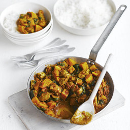 chicken-and-sweet-potato-curry-1854447.jpg