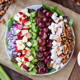 chicken-apple-walnut-salad-1745255.jpg
