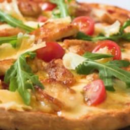 chicken-arugula-pizza.jpg
