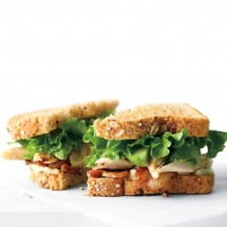 chicken-avocado-and-bacon-sandwich.jpg