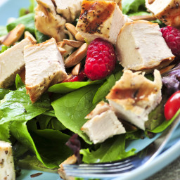 chicken-berry-salad-48690b.jpg