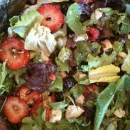 chicken-berry-salad.jpg