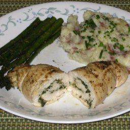 Chicken Bracioletenni