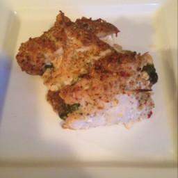 chicken-breast-stuffed-with-feta-ch-12.jpg