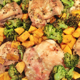 chicken-broccoli-bake-1931456.jpg