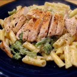 chicken-broccoli-pasta-alfredo-need.jpg