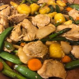 chicken-broccoli-stir-fry-d2e42a8016eee8e5006f98cb.jpg