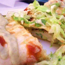 chicken-burritos-4.jpg