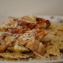 chicken-caesar-pasta-2.jpg