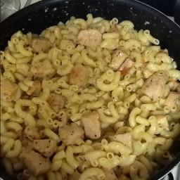 chicken-caesar-pasta-3.jpg
