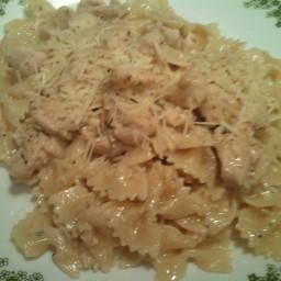 chicken-caesar-pasta-4.jpg