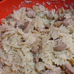chicken-caesar-pasta-9.jpg