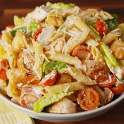 chicken-caesar-pasta-salad-2167326.jpg