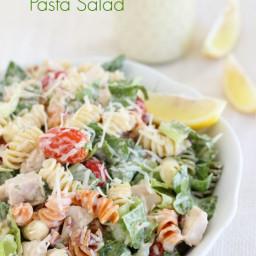 chicken-caesar-pasta-salad-recipe-1726738.jpg