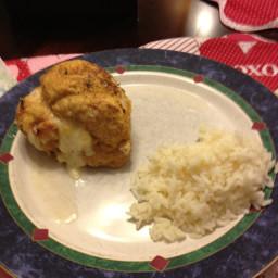 chicken-cordon-bleu-with-white-wine-3.jpg