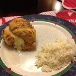 chicken-cordon-bleu-with-white-wine-4.jpg