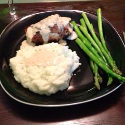 chicken-cordon-bleu-with-white-wine-5.jpg