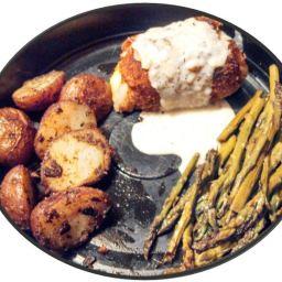 chicken-cordon-bleu-with-white-wine-7.jpg