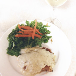 chicken-cordon-bleu-with-white-wine-9.jpg