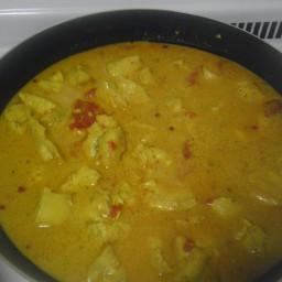 chicken-curry-15.jpg