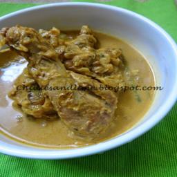 chicken-curry-366060810cd28733881c812f.jpg