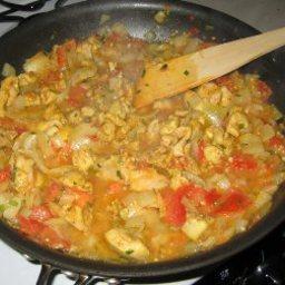chicken-curry-4.jpg